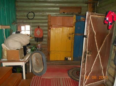 Дом в д.Заднепилево,Клепиковского района,Рязанской области., фотография 5
