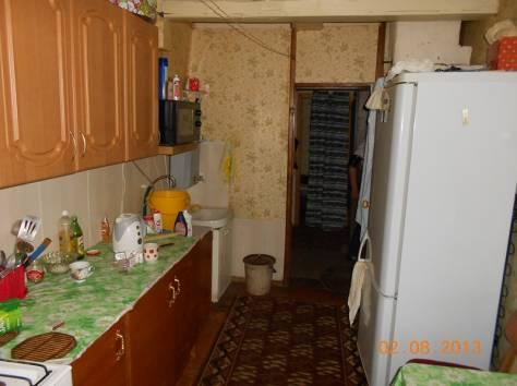 Дом в д.Заднепилево,Клепиковского района,Рязанской области., фотография 7