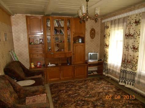 Дом в д.Заднепилево,Клепиковского района,Рязанской области., фотография 8