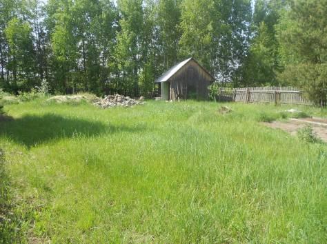 Дом в с.Криуша,Клепиковского района,Рязанской области., фотография 3