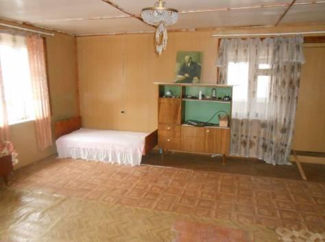 Дом в с.Криуша,Клепиковского района,Рязанской области., фотография 10