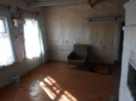 Дом в д.Мамасево,Клепиковского района,Рязанской области., фотография 4