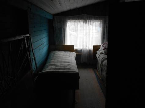 Дом в д.Мамасево,Клепиковского района,Рязанской области., фотография 6