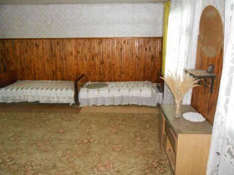 Дом в д.Мамасево,Клепиковского района,Рязанской области., фотография 8