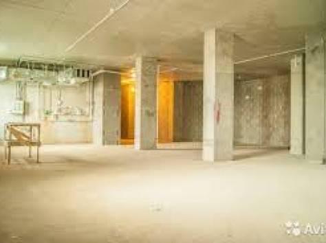 здание под гостиницу, мед. центр, офис, фотография 1