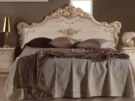 Спальня Амелия, фотография 1