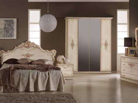 Спальня Амелия, фотография 2