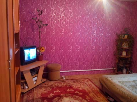 Продаю благоустроенный дом  , фотография 4