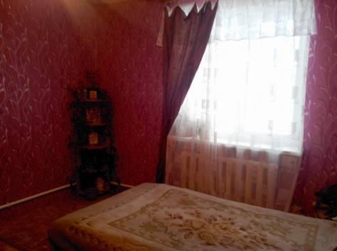 Продаю благоустроенный дом  , фотография 6