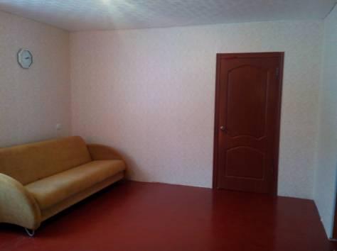 Продаю благоустроенный дом  , фотография 7