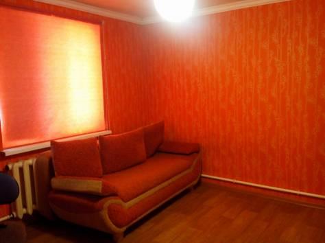 Продаю благоустроенный дом  , фотография 8