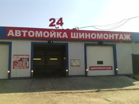 АВТОСВЕТ ШУМОИЗОЛЯЦИЯ, фотография 2