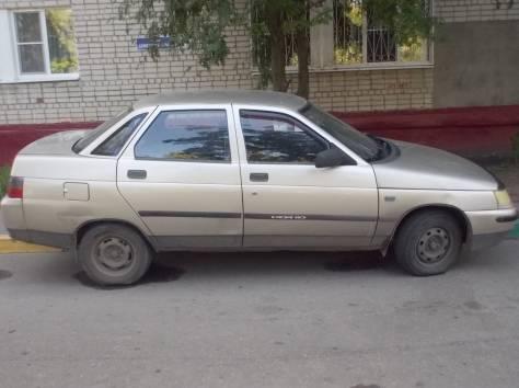 Продаю ВАЗ 21102, фотография 1