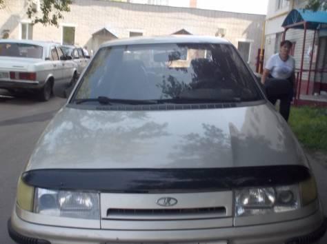 Продаю ВАЗ 21102, фотография 2