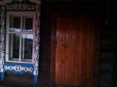 обмен или продам дом, фотография 3