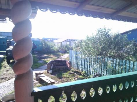 обмен или продам дом, фотография 4