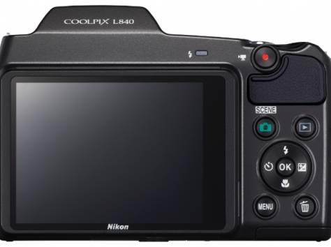 Продам фотокамеру, фотография 3