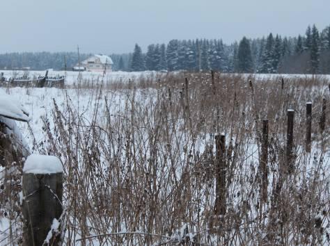 Продам земельный участок, фотография 2