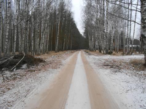 Дом в д.Подлипки,Клепиковского района,Рязанской области., фотография 3