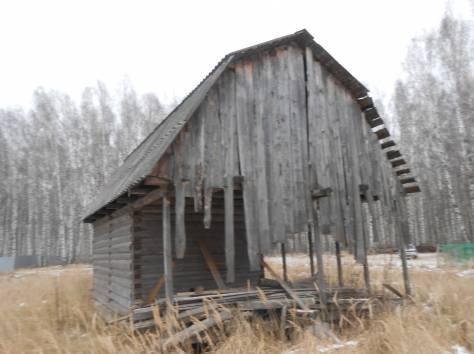 Дом в д.Подлипки,Клепиковского района,Рязанской области., фотография 9