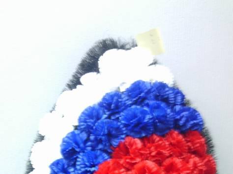 Венки, фотография 5