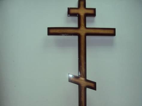 Кресты, фотография 3
