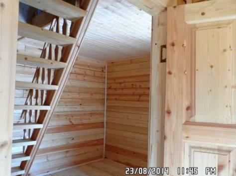 Дом в д.Тамышово,Клепиковского района,Рязанской области., фотография 8