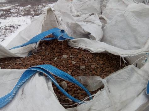 Плиты  перекрытия дорожные стеновые бу, балки фбс фермы ангар битый кирпич, фотография 2