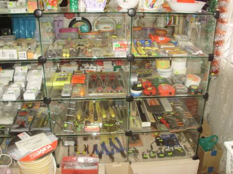 магазин, фотография 4