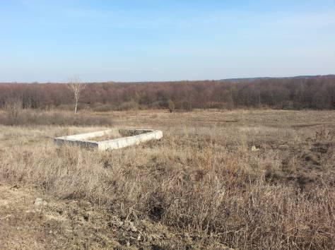 Продажа земельного участка, ул. 2-я Рыбинская 12 , фотография 1
