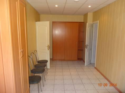 Продам от собственника помещение в Пикалево 104 м., фотография 2