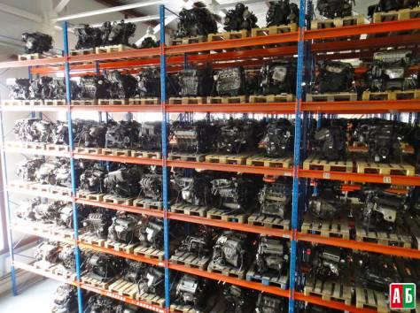 Информация о товаре (услуге) запчасти на иномарки фирмы дисконт-магазин матадор, под заказ из европы: б/у двигатели