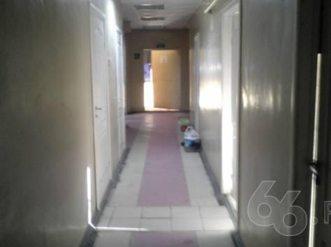 Продам гостиницу в Екатеринбурге, фотография 2
