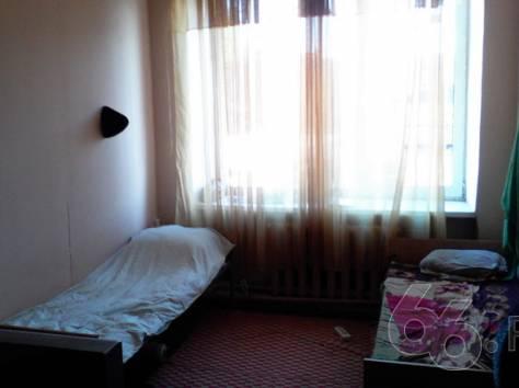Продам гостиницу в Екатеринбурге, фотография 3