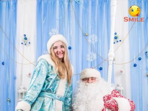 Ищешь Деда Мороза? Тебе к нам!, фотография 2