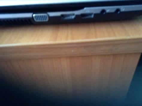 Недорогой ноутбук, фотография 2