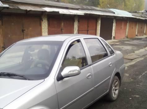 Продажа авто, фотография 7
