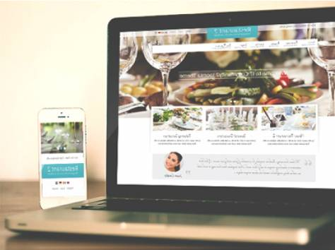 Создание и SEO продвижение сайтов, фотография 5
