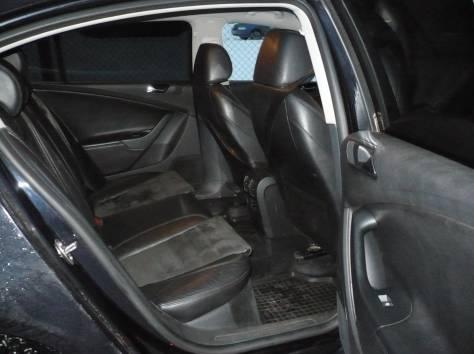 Продаётся Автомобиль, фотография 8