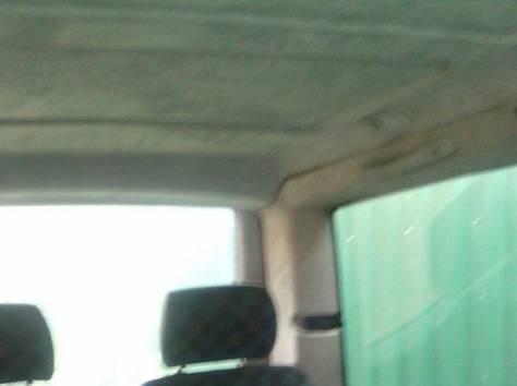 авто с пробегом, фотография 1