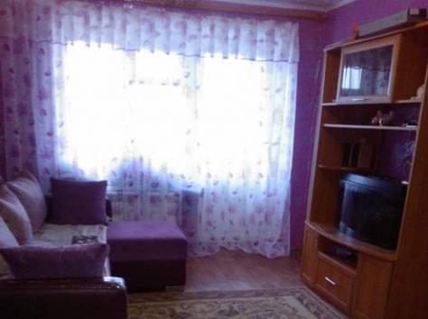 продаю квартиру, фотография 2