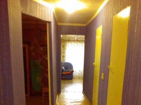 продаю квартиру, фотография 3