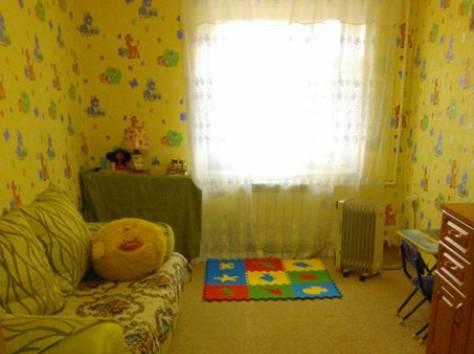 продаю квартиру, фотография 5