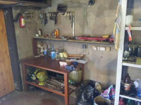Продам гараж в Балабаново, фотография 1