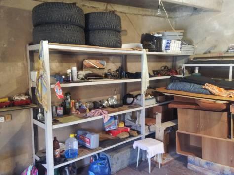 Продам гараж в Балабаново, фотография 3