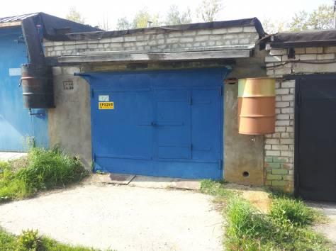 Продам гараж в Балабаново, фотография 4