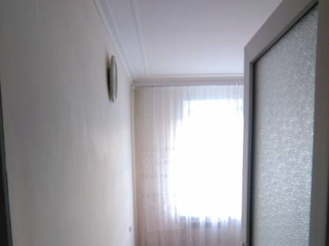 Прлдам, 2-х комнатную квартиру, Квартал Энергетиков Дом 8, фотография 3