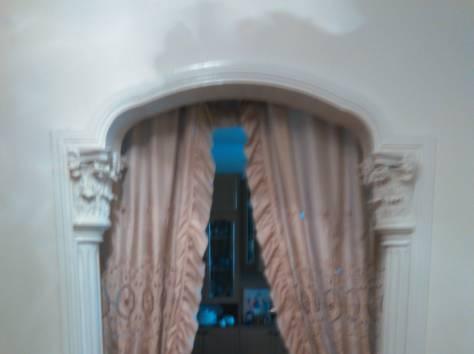 Прлдам, 2-х комнатную квартиру, Квартал Энергетиков Дом 8, фотография 9