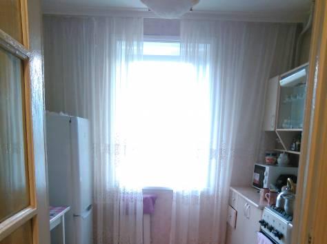 Прлдам, 2-х комнатную квартиру, Квартал Энергетиков Дом 8, фотография 10