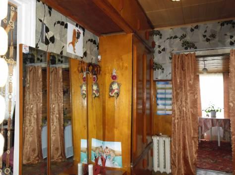 Дом не требует ремонта в красивом селе, Оренбургская обл. Александровский р-н. с. Ждановка, фотография 8